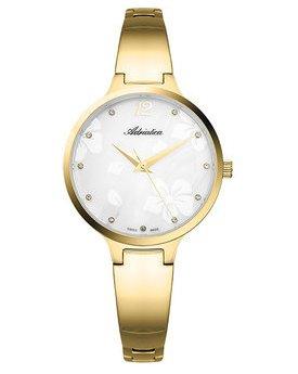 Часы Adriatica 3710.1173Q