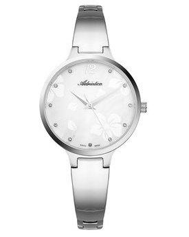 Часы Adriatica 3710.5173Q