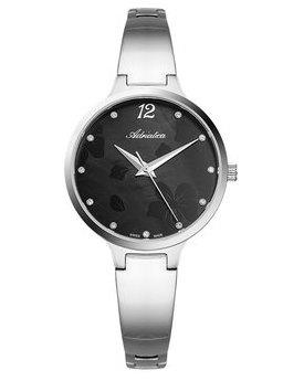 Часы Adriatica 3710.5174Q
