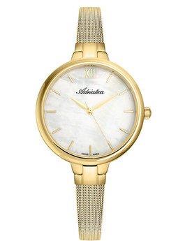 Часы Adriatica 3714.111FQ