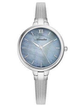 Часы Adriatica 3714.511BQ