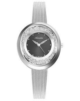 Часы Adriatica 3771.5146QZ