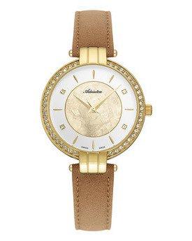 Часы Adriatica 3774.1B9FQZ