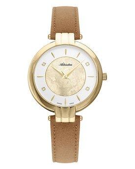 Часы Adriatica 3775.1B9SQ