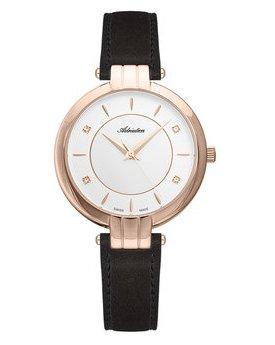 Часы Adriatica 3775.929FQ
