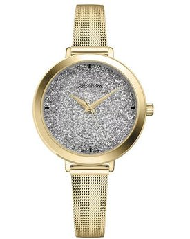 Часы Adriatica 3787.1113Q
