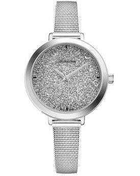 Часы Adriatica 3787.5113Q