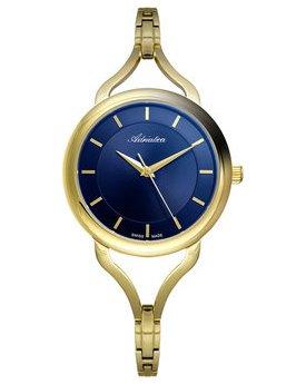 Часы Adriatica 3796.1115Q