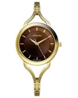 Часы Adriatica 3796.111GQ