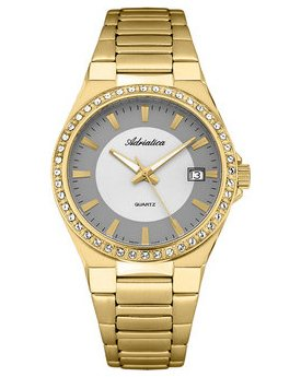 Часы Adriatica 3804.1113QZ
