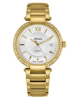 Часы Adriatica 3811.1163QZ