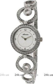 Часы Adriatica 4512.4173QZ