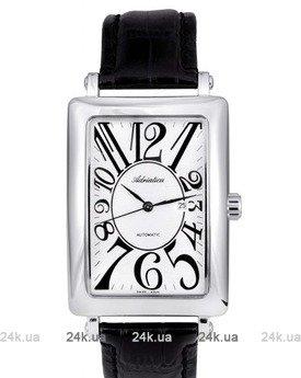 Часы Adriatica 8110.5223A