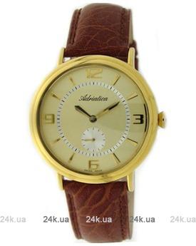 Часы Adriatica 8125.1251Q