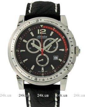 Часы Adriatica 8132.5256CHL