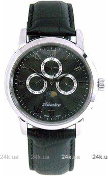 Часы Adriatica 8134.5236QF