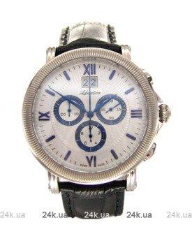 Часы Adriatica 8135.52B3CH