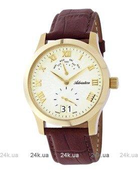 Часы Adriatica 8139.1231Q