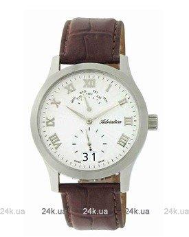 Часы Adriatica 8139.5233Q