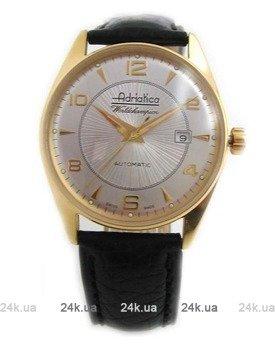 Часы Adriatica 8142.1253A