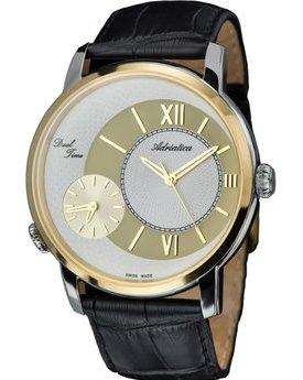 Часы Adriatica 8146.2261Q
