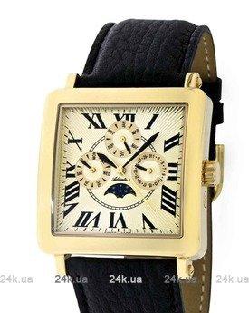 Часы Adriatica 8154.1231QF