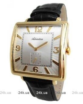 Часы Adriatica 8155.1253Q