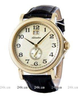Часы Adriatica 8160.1221Q