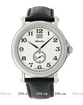 Часы Adriatica 8160.5223Q