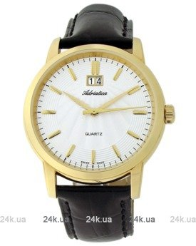 Часы Adriatica 8161.1213Q