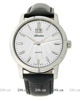 Часы Adriatica 8161.5213Q