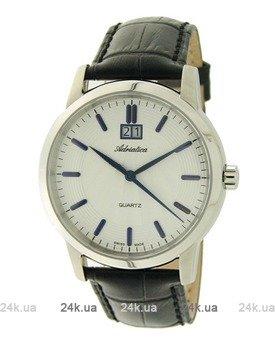 Часы Adriatica 8161.52B3Q