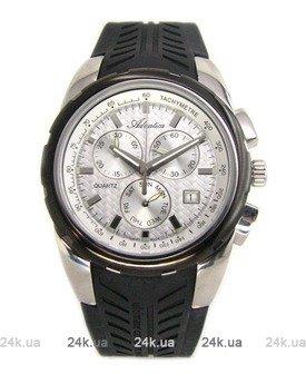 Часы Adriatica 8181.5213CH