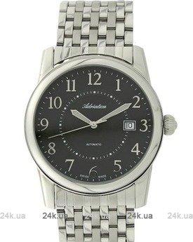 Часы Adriatica 8196.5126A