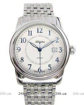 Часы Adriatica 8196.51B3A