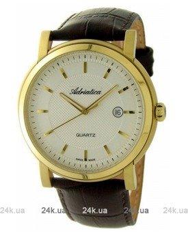Часы Adriatica 8198.1213Q