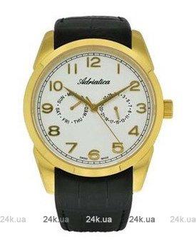 Часы Adriatica 8199.1223QF