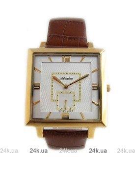 Часы Adriatica 8205.1253Q