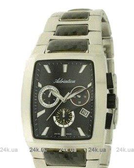 Часы Adriatica 8208.5114CH
