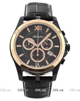 Часы Adriatica 8212.R264CH