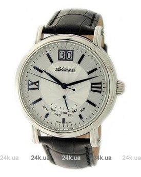Часы Adriatica 8237.52B3Q