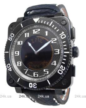 Часы Adriatica NO29.IPB