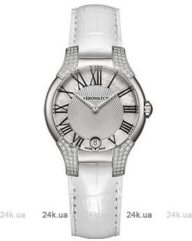 Часы Aerowatch 06964 AA03 96 DIA