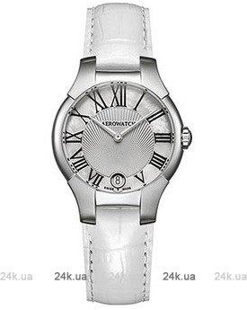 Часы Aerowatch 06964 AA03