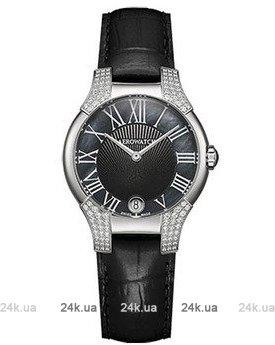 Часы Aerowatch 06964 AA04 96 DIA