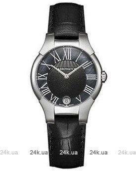 Часы Aerowatch 06964 AA04