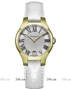 Часы Aerowatch 06964 JA01