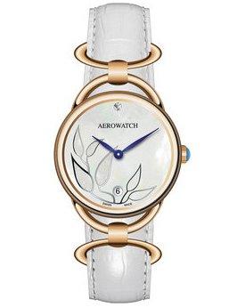 Часы Aerowatch 07977 RO02