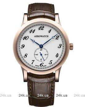 Часы Aerowatch 11949 RO03
