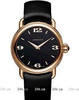 Часы Aerowatch 28915 R105